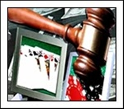 Supreme Court Seeks Centre's Response On Online Rummy And Card Games In India