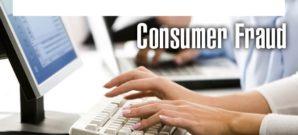 consumer-fraudbuss=cb-sept-017-17
