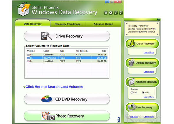 partition-recovery-drive-list