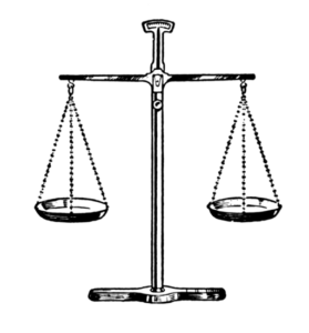 512px-Scales_of_Justice_(PSF)