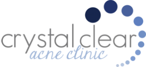 CCAC-Logo-300