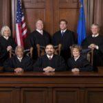 The Nevada Supreme Court