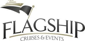 flagship_logo