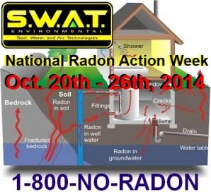 radon_week_image_1