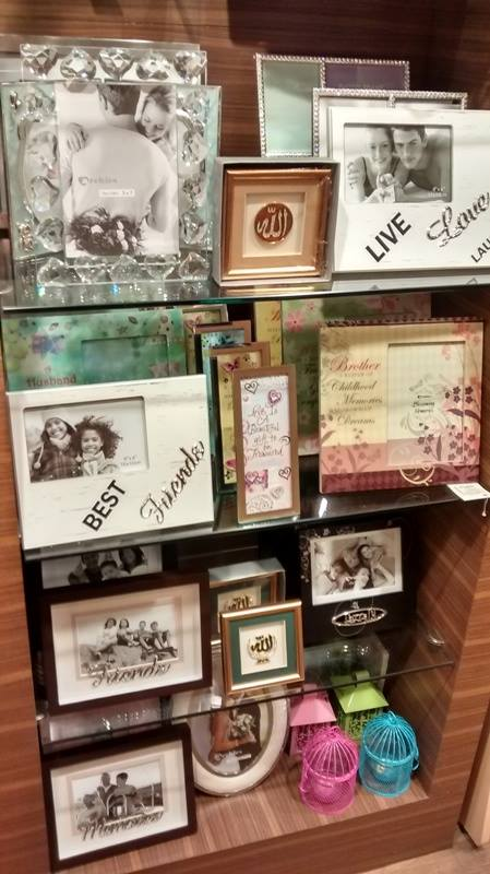 Buy Innovative Gifts For Wedding Couples From The Best Gift Shop In