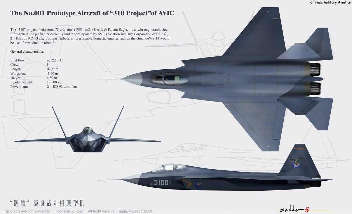 most advanced helicopter in the world with Chinese 5th Generation J 31 Stealth Aircraft Rivals Us Most Advanced F 35 Raptor on Chinese 5th Generation J 31 Stealth Aircraft Rivals Us Most Advanced F 35 Raptor further Westland Aw101 Vvip also Ford Gyron Concept Car 1961 further Viewtopic besides Airline Group Booking.