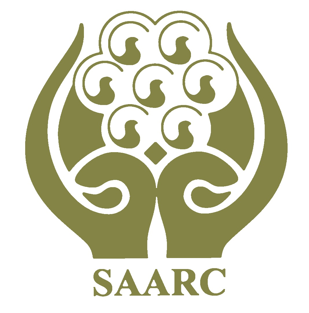 18th south asian association for regional cooperation saarc with the theme of deeper integration for peace and prosperity the 18th south asian association for regional cooperation saarc summits 41st session of buycottarizona