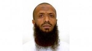 Muhammed Murdi Issa al Zahrani