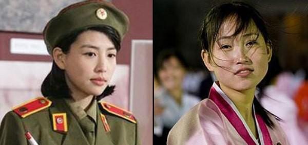 South korea celebrity sex scandal