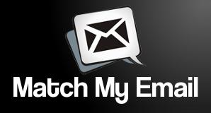 Salesforce Email Integration