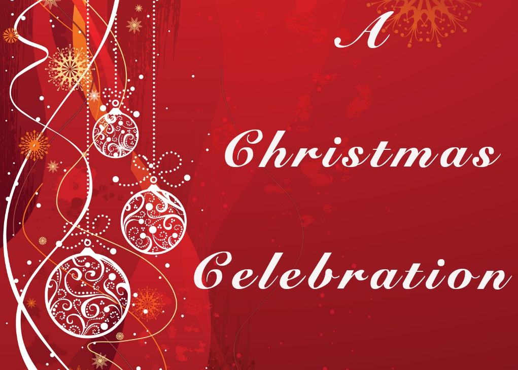 Christmas celebration and preparation - Ground Report