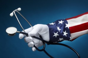 Problems being noted with Affordable Care Act implementation and enrollment figures.