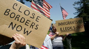 "We are a Nation of laws, and this lawless immigration overreach must not stand"", said Black."