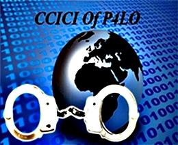 CCICI Of P4LO