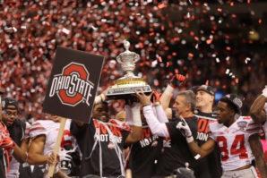 OSU champs