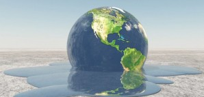 climate-change-702x336
