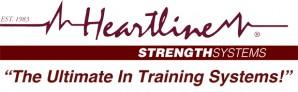 heartline_strength_logo