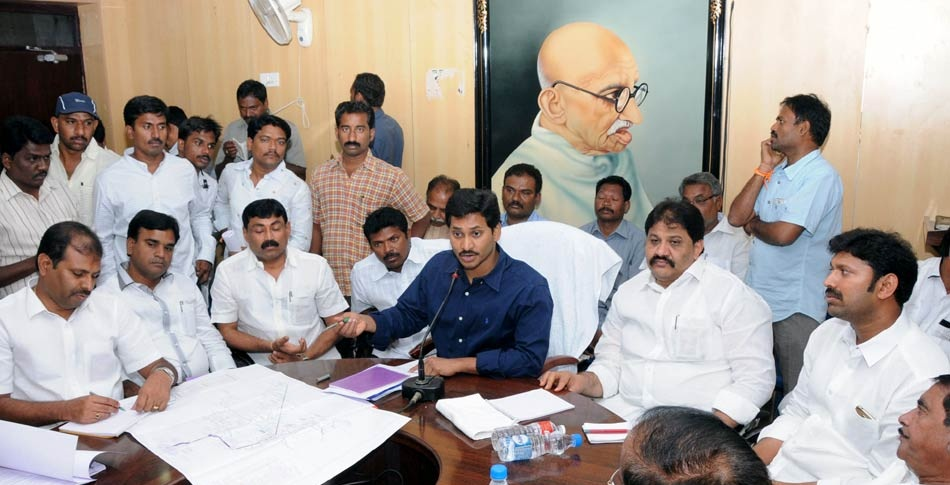 ysrcp-ys-jagan-2019-elections-chandrababu-promise-