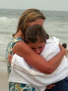 2778072684_a243b9dd81_o - Mom & Child by eren (sea=praire)