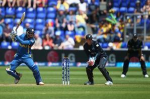 New-Zealand-vs-Sri-Lanka-2015-World-Cup