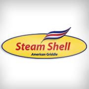 americangriddle_logo_facebook