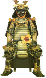 The spirit of the Japanese samurai exist today. Will its anger and ferocity be rekindled over the brutal murder of Japanese citizens by ISIS. God help us all if they do!