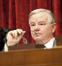 Congressman Joe Barton serves the 6th Congressional District of Texas. Barton is the Chairman of the House Committee on Energy & Commerce – the oldest standing legislative House committee. The Energy & Commerce Committee has arguably the broadest non tax-oriented jurisdiction of any congressional committee, with principal House responsibility over matters relating to commerce, public health and marketplace interests. Barton is arguably one of the most powerful members of Congress.