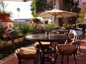 Courtesy Cafe LaRue.La Valencia.jpg