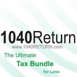 1040return-logo