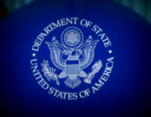 US Department of State, Office of Global Criminal Justice
