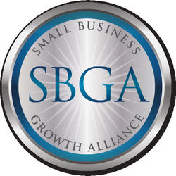 sbga_logo