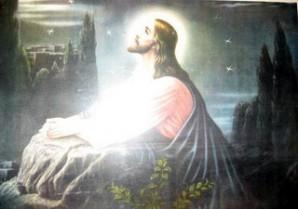 5101250179_a14a0b448b_n Jesus by shibin619