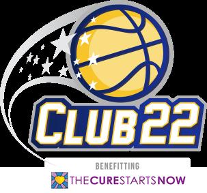 Club22_tcsn
