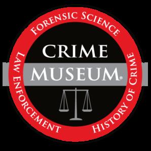 Logo_New-Circle
