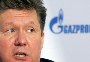 Miller-Gazprom_online