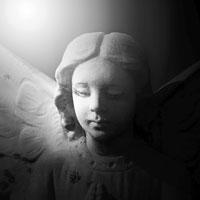 angels-00angel sun