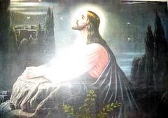 5101250179_a14a0b448b_m Jesus