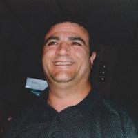 Russ Faria