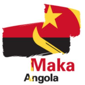 Makaangola