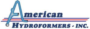 american_hydroformers_logo