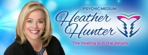 hmh_logo_header_5