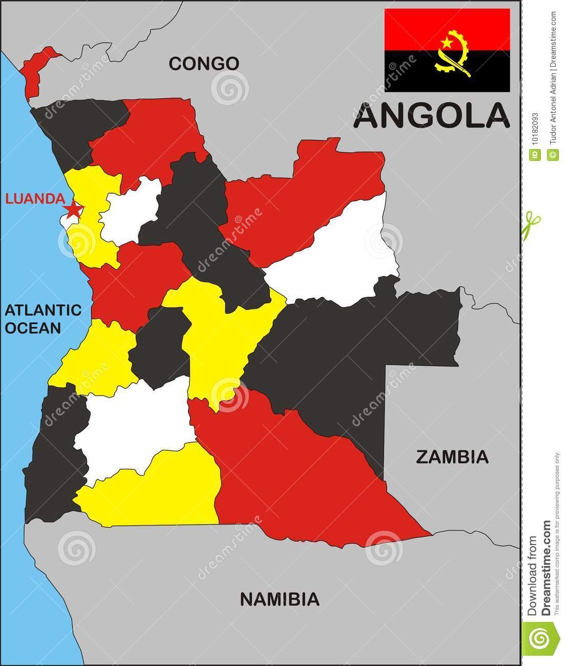 Symbolic Sentence For Rafael Marques De Morais And Maka Angola