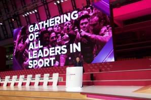 Doha Goals Forum