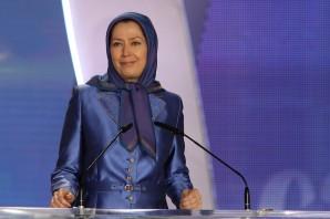 EY2D4882-Maryam-Rajavi-speaks-during-major-Iran-opposition-Rally-in-Paris-13-June-2015