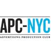 APC-NYC_logo.eps