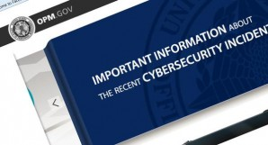 Four Million Current, Former Federal Employees Affected by Cyber Attack last week. Since the intrusion, OPM said it had implemented additional security precautions for its networks. It said it would notify the 4 million people affected and offer credit monitoring and identity theft services to the people affected.