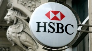 HSBC money laundering.