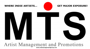 MTS LOGO 01 with slogan